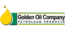 Goldenoilcompany